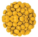 M & M Gold Candy, 5 Pounds