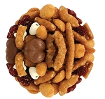 Jazz It Up Trail Mix, (10 Pounds)