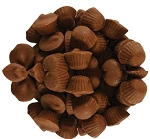Mini Milk Chocolate Peanut Butter Cups, 12.5 Pounds