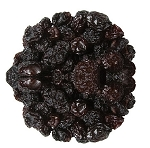 Jumbo Flame Raisins, (10 Pounds)