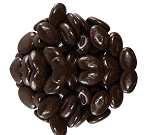 Koppers Chocolate Mocha Coffee Beans, (5 Pounds)
