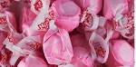Taffy Town Bubble Gum Taffy, 5 Pounds