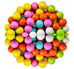 Sixlets Pastel Chocolate Candy, 12 Pounds