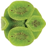 Sliced Kiwi, (11 Pounds)