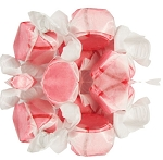 Sweets Candy Cinnamon Taffy, 3 Pounds