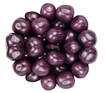 Sweets Candy Grape Sours, 5 Pounds
