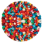 Fruity Farts Mix Candy, 10 Pounds