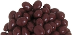 Dark Chocolate Covered Peanuts, 10 Pounds