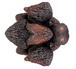 Mission Figs, (30 Pounds)