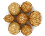 Koppers Ultimate Malt Balls, (5 Pounds)