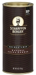 Scharffen Berger Natural Unsweetened Cocoa Powder 6 Oz, (6 Pack)