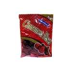 Colombina Cinnamon Discs 7 Oz, (Pack of 24)