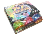 Yo Yo Mania Novelty Candy Toy, (Pack of 12)