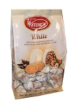 Witors White Chocolate Praline Candies, 28.2 Ounces
