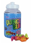 Quench On The Go Pint Bottles, (Pack of 6)