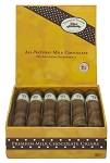 Thompson It's a Boy Chocolate Cigars, (Pack of 12)