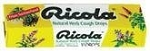 Ricola Original Herb Cough Drops, (Pack of 18)