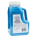 Pucker Powder Sour Blue Raspberry Candy, 32 Ounces