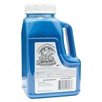 Pucker Powder Sweet Blue Gum Candy, 32 Ounces