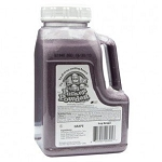Pucker Powder Sour Grape Candy, 32 Ounces