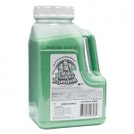 Pucker Powder Sour Green Apple Candy, 32 Ounces