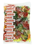 Haribo Alphabet Letters, 5 Pound Bag