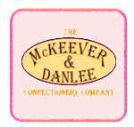 Mc Keever and Danlee