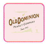 Old Dominion Peanut Company