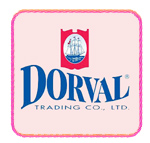 Dorval Candy