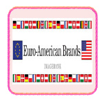 Euro American Brands