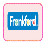 Frankford Candy Company