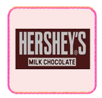 Hershey's Candy