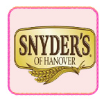 Snyders of Hanover