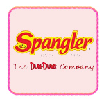 Spangler Candy