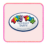 Taffy Town Candy