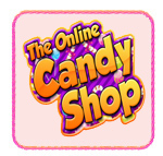 The Online Candy Shop - Private Label