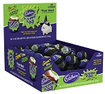 Cadbury Scream Eggs (Pack of 48)