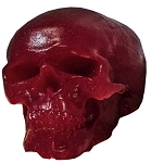 Worlds Largest Giant Gummy Skull (Pack of 1)