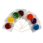 Beauty Pops Lollipops 30 Pound Case