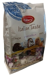 Witors Italian Taste Chocolate Praline Candies Assortment, 28.2 Ounces