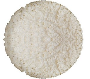 Fine Coconut Macaroon, 25 Pounds
