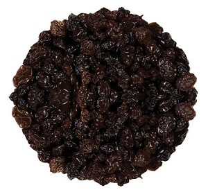 Dried Currants, (30 Pounds)